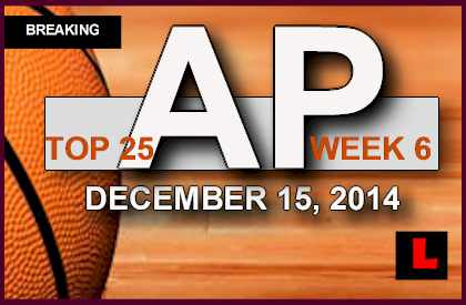 week 6 college football schedule college football score update