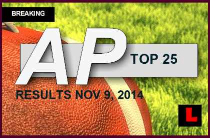 college football on television ncaa college football rankings