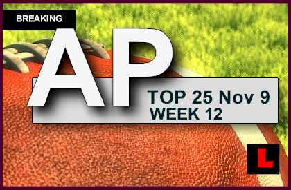cfp logo ncaa football top 25 results