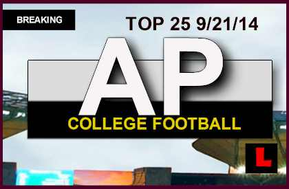 www collegefootball ncaa college football top 25