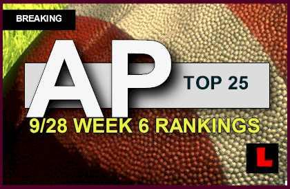 football games today ncaa top 25 ncaa scores