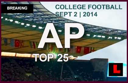 ncaa college football score college football schedule week 14