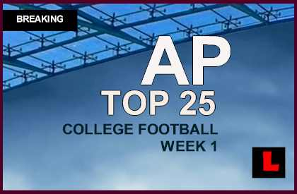 is there a thursday night football game tonight ncaa bowl rankings