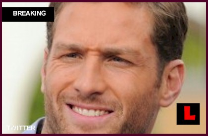 After the Final Rose 2014 Prompts Juan Pablo Nikki Bachelor Engagement engaged proposed together dating winner