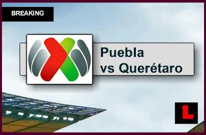 Am%c3%a9rica vs universidad g 2015 en vivo live score results today liga mx