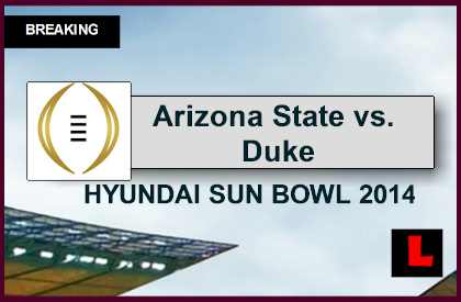 duke football score live ncaaf tv schedule 2015