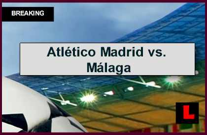 Partido Atletico Madrid Vs Getafe 2019 Vivo