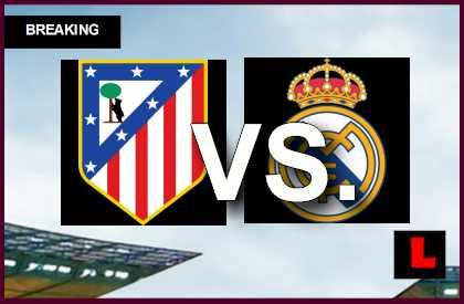 Image Result For En Vivo Psg Vs Real Madrid En Vivo Super Cup