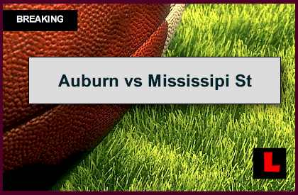 ncaa national football champions college football spreads today