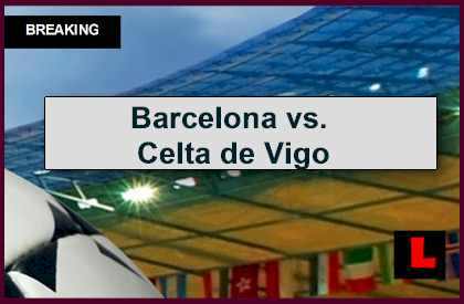 Image Result For Vivo Borussia Dortmund Vs Barcelona En Vivo In Vivo