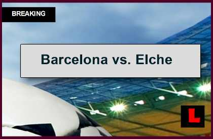 Image Result For Vivo Barcelona Vs Real Madrid En Vivo January A