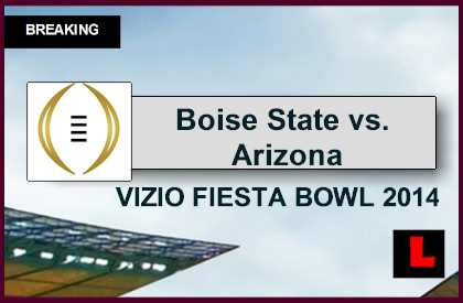 espn bowl results football ap top 25 football scores