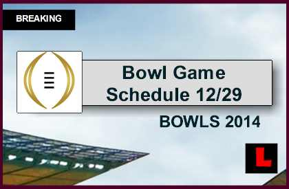 top 25 college football games today college bowl games today