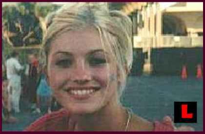 Brooke Wilberger Murder by Joel Courtney Reexamined