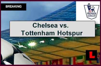 Image Result For En Vivo Arsenal Vs Tottenham Hotspur En Vivo Time