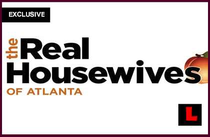 Claudia Jordan, Demetria McKinney Join RHOA, Not as Housewives? EXCLUSIVE