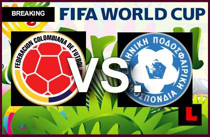 Image Result For Vivo Argentina Vs Ecuador Amistoso En Vivo Score