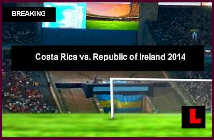 Image Result For En Vivo Vs En Vivo Next Match