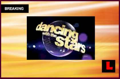 Dancing with the Stars 2015 Results Last Night: Who Got Sent Home?