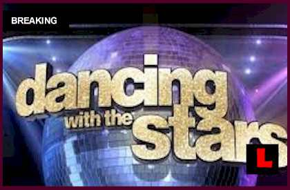 Dancing with the Stars 2015 Results Tonight Elimination: DWTS Cuts