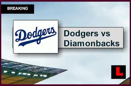scores and odds basketball angels vs dodgers score today