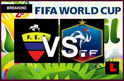 Image Result For En Vivo Argentina Vs Ecuador En Vivo Match Live