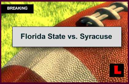 ncaa football top 25 results stanford football score live