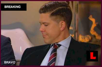 Fredrik Eklund Video Film Past Addressed in MDLNY Reunion, Again