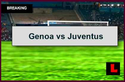 serie a results today