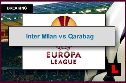 inter milan results today