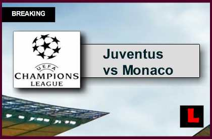 Image Result For Vivo Torino Vs Juventus En Vivo Ucl