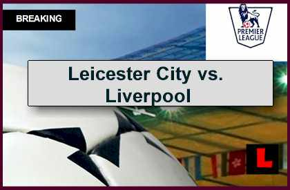 leicester results today