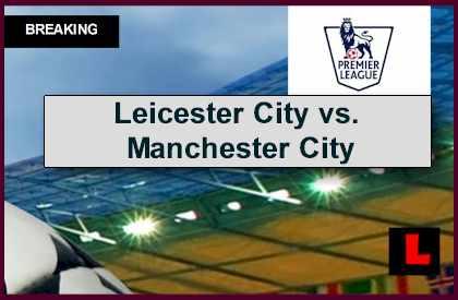 Image Result For En Vivo Manchester United Vs Leicester City En Vivo Score