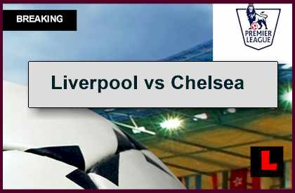 Image Result For Chelsea Vs Liverpool En Vivo Internet