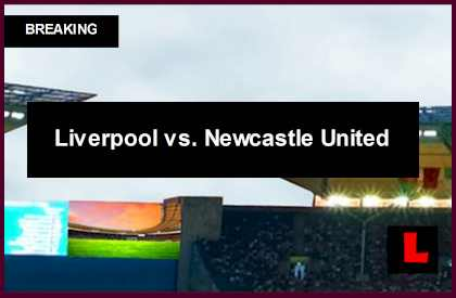 Image Result For Vivo Manchester City Vs Liverpool En Vivo Next Game