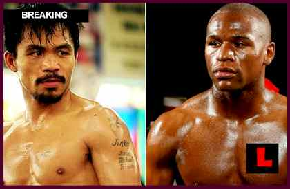 Who Won the Mayweather Fight Last Night: Mayweather vs Pacquiao 2015