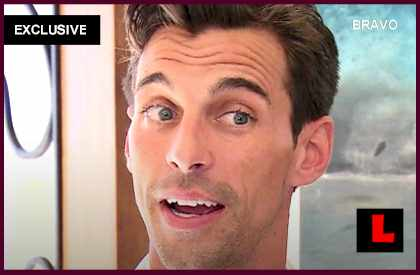 Madison Hildebrand: What Happened to Madison on Million Dollar Listing?