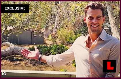 Madison Hildebrand Million Dollar Listing Exit Baffles Fans: EXCLUSIVE