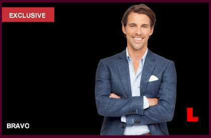 Madison Hildebrand Leaves Million Dollar Listing LA: EXCLUSIVE