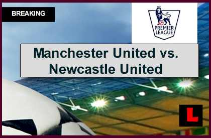 newcastle united result today