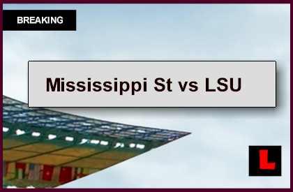 msu football game score live espn.com ncaam scores