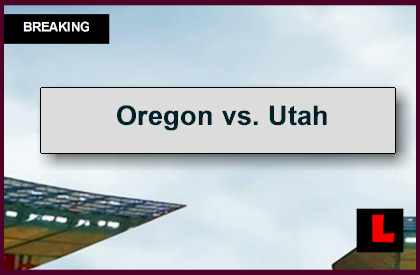 football today college espn college football score