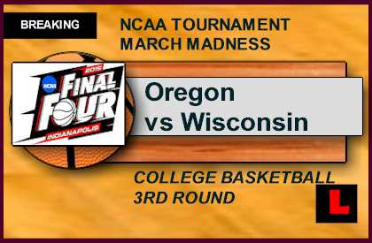 college games on tonight ncaa scores stats