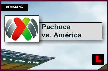 Argentina Vs Paraguay 2015 Score En Vivo Ignites Copa America   Soccer ...