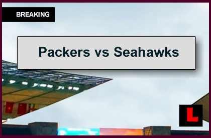 nfl tonight seahawks live scores