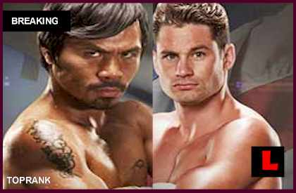 Pacquiao Fight Winner: Who won the Pacman Boxing Fight Tonight results 11/22/14 november 22, 2014 pacman