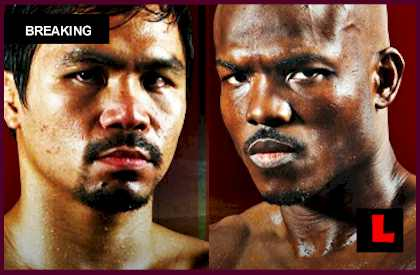Pacquiao vs. Bradley 2014 Results Tonight: Winner Seeks Fight Stamina who won the fight tonight april 12, 2014 live