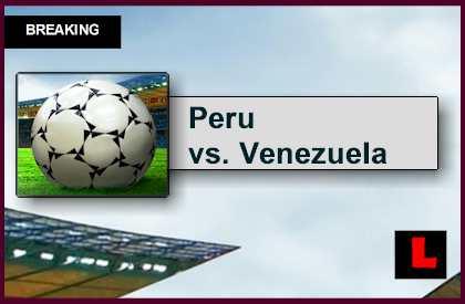 Image Result For Vivo Argentina Vs Ecuador En Vivo Game Time
