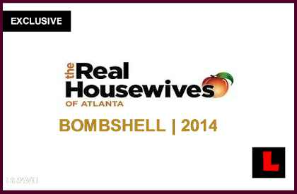 RRHOA Bombshell! Biggest Housewives Secret in Network History Erupts - EXCLUSIVE