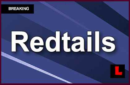 Redskins Name Change to Redtails Pushed by Grosso